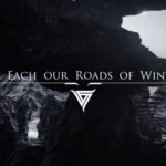 For Each Our Roads of Winter Now on Steam