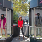 Marriott Hotels Giving A Taste of Virtual Reality