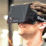 Oculus Rift Consumer Launch Release Date