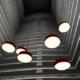 PHOBOS: Anxiety Management Through Virtual Reality