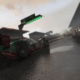 Project CARS with Oculus Rift Support