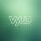 Coming Soon: Vyuu Beta for Oculus Rift