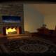 Oculus Rift to Receive 'A Christmas Carol'