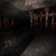 Crystal Rift's New Screenshots Released