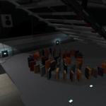 Full VR Support Coming Soon for Verde Station