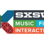 VR to make presence at SXSW 2015