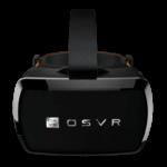 Razer Announced Added Developer Support for OSVR