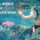 A New VR Headset Will Take You Underwater