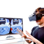 Nimble VR: What It Is, And What It Does For Virtual Reality