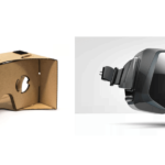 In depth: Cheap versus premium VR headsets