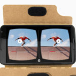 Google Updates Cardboard Platform With 3D Audio Support
