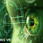 Nvidia launches intelligent VR graphics software tools for developers