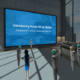Social VR World AltspaceVR Comes to Samsung Gear VR