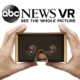 ABC News Partners with Jaunt VR To Bring News In Immersive VR
