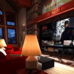 Hulu and Netflix Seen to Enter Virtual Reality Soon
