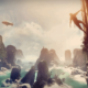 Crytek's The Climb Is A VR Mountain-climbing Experience For The Rift