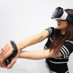 "Samsung Reveals ""Rink"", A Motion Controller For the Gear VR"