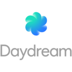 Google Announces Daydream, A New Mobile-Based VR Platform