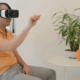 eyeSight Plans To Bring Gestures To VR