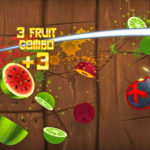 Fruit Ninja Coming To VR On Oculus Rift, HTC Vive This Month