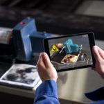 Scope AR Raised $2 Million For Augmented Reality Projects