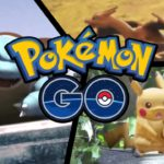 Pokémon Go Is A Huge Win For Augmented Reality