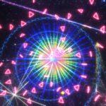 Polynomial 2 Mesmerizes You In Virtual Reality