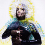 Björk Digital Exhibit Launches in Virtual Reality