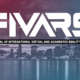 The FIVARS is Ready to Start this September 16th