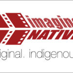 imagineNATIVE Film + Media Arts Festival + VR