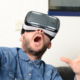 List of Solutions for VR Sickness