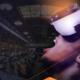 Oculus Joins WebVR Hackathon as Tech Partner
