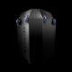 Hubblo Launches Personal VR Broadcasting Camera