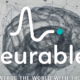 Neurable Aims to Build Brain-Powered VR Software