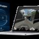 Backup Your Oculus Data Anytime with vrBackupper