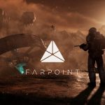 PSVR Shooter Farpoint Launches on May 16th 2017