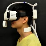 Feel Wind & Temperature in Virtual Reality