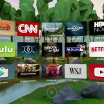 Google Daydream Soon To Include Many New Apps