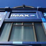 IMAX Opens First VR Center in LA