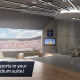 Watch the Super Bowl LI in Virtual Reality
