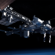 Visit the International Space Station in VR