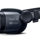 Samsung Unveils New Gear VR and Controller – $129