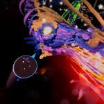 Google Tilt Brush Now Available On Oculus Rift