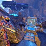 Farpoint Will Include Online Multiplayer Mode