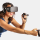 Oculus Rift & Touch Controllers Get Big Price Cut