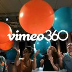 Vimeo Adds Support for 360-degrees Videos