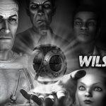 Twisted Pixel Presents Wilson's Heart