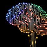 Neuralink – Elon Musk's Plan to Upgrade Humanity