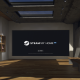 SteamVR Home Gets Social with New Update