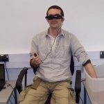 Virtual Reality can Reduce Pain in Dentist Visits